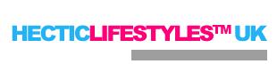hectic_lifestyles