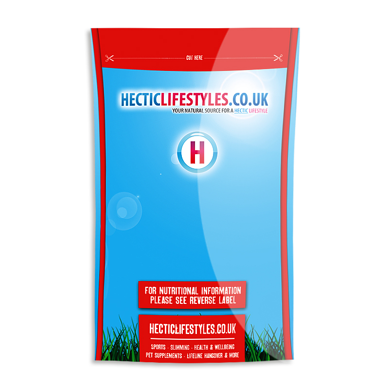 http://www.hecticlifestyles.co.uk/images/hecticbag.jpg