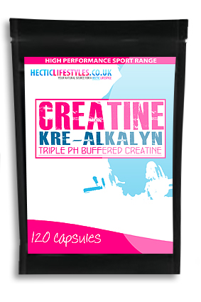 http://www.hecticlifestyles.co.uk/images/products/creatine.png