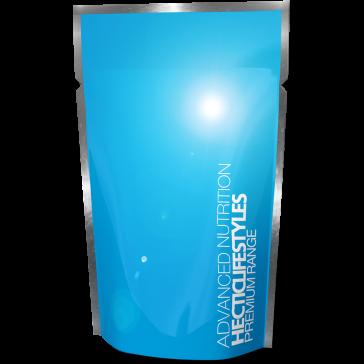 5-HTP 100mg (90 capsules)