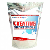Creatine Monohydrate Bulk Trade 1000 capsules