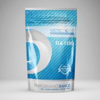 CLA 1500mg - Conjugated Linoleic Acid (90 Soft Gels)