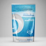 Creatine Monohydrate Bulk 1000 capsules (Higher Strength 750mg)