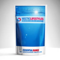 Creatine Monohydrate Chewable Mints