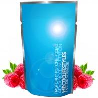 Pure Raspberry Ketones+ 800mg (60 Capsules)