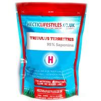 Tribulus Terrestris high strength capsules-120 Capsules (6250mg)