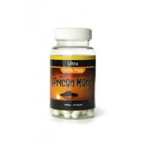 African Mango Extreme 2400mg
